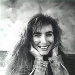 Claudia Christina