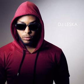 DJ Leska