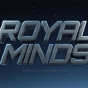 Royalminds