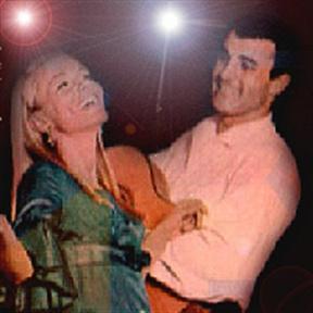 Ilan & Ilanit