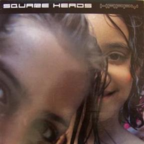 Square Heads