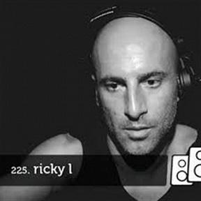 Ricky L