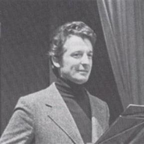 Werner Krenn