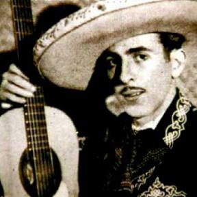 Guty Cárdenas Y Lencho