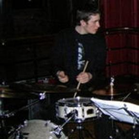 Daniel Platzman