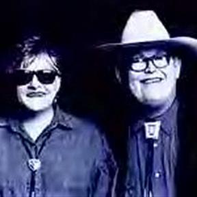 Bill & Bonnie Hearne
