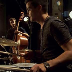 Foehn Trio