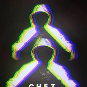 Chez Moon