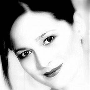 Annalisa Kerrigan