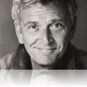 David Kernan