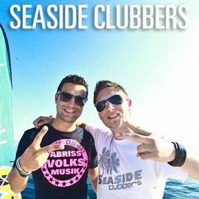 Seaside Clubbers