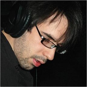 Diego Hostettler