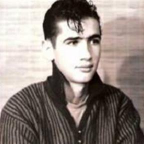 Bobby Swanson