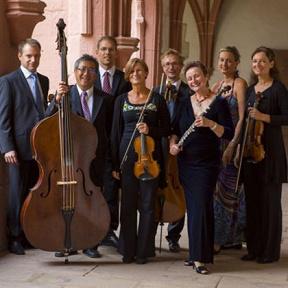 Mainz Chamber Orchestra