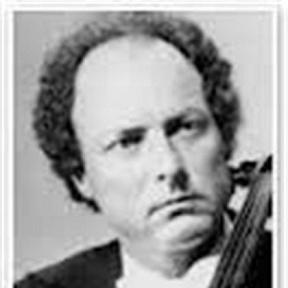 Ottomar Borwitzky