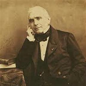 Charles Duveyrier