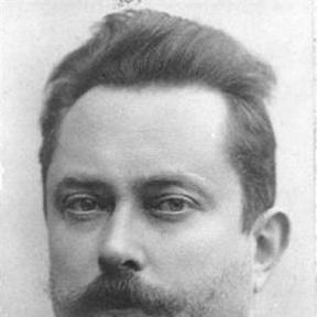 Luigi Illica
