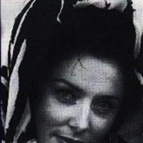 Bernadette Greevy