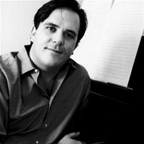 Marcelo Zarvos