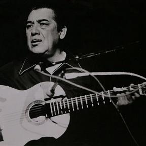 Oscar Avilés