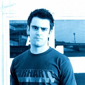 Christian Cambas