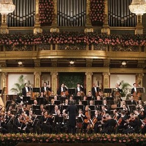 Orchestra of the Vienna Volksoper