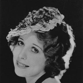 Annette Hanshaw