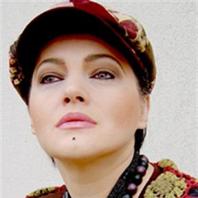 Aida Baraku