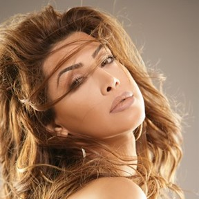 nawal zoghbi mp3
