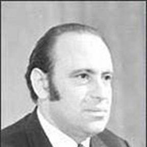 Alexander Vladigerov