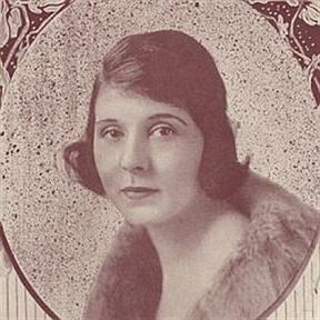 Esther Walker
