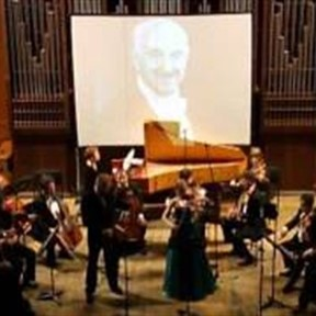 Moscow Conservatory Chamber Orchestra