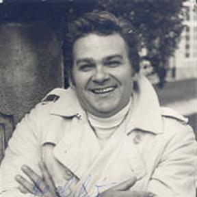 Werner Hollweg