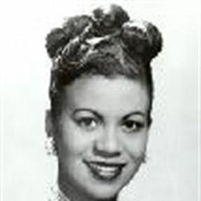 Dolores Parker