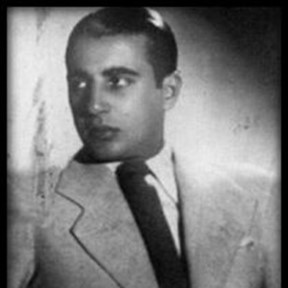 Lucio Demare