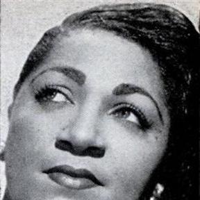 Bixie Crawford