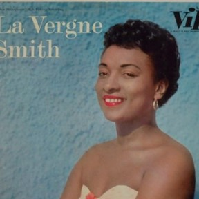 La Vergne Smith