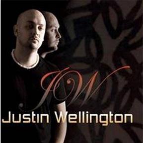 Justin Wellington