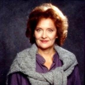 Evelyne Dubourg