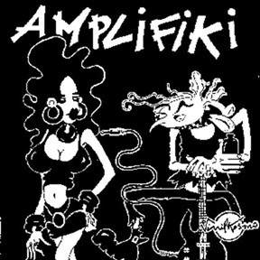 Amplifiki