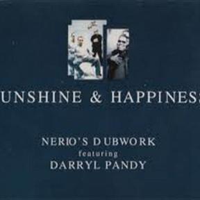 Nerio's Dubwork