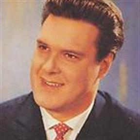 Ralf Paulsen