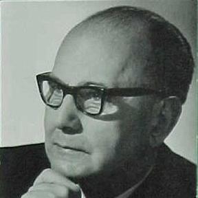 Hans Swarowsky