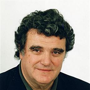 Jean-Bernard Pommier