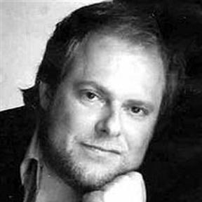 Oscar Benton