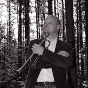 Jouko Harjanne