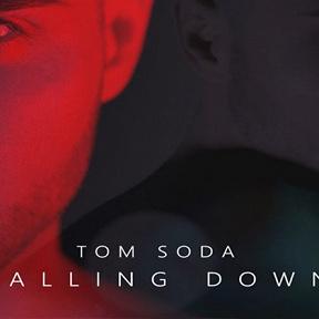 Tom Soda