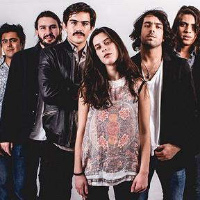 Matilde Band