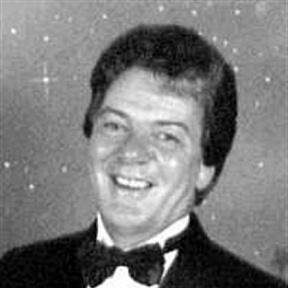 Glen Curtin