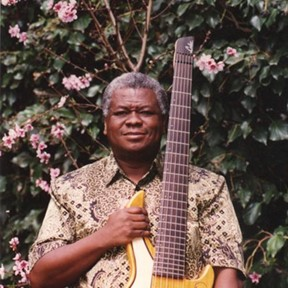 Abraham Laboriel